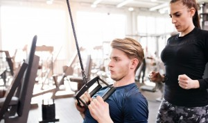 Strength Training – What Are Some Common Exercises To Shape Your Upper Body?