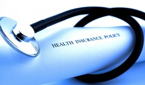 Health Tips: Blue Cross and Blue Shield Health Insurance Plan