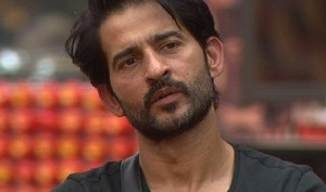 Bigg Boss 11: It's confirmed! Hiten Tejwani to be evicted this Weekend Ka Vaar