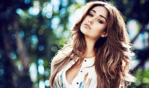 Ileana D'Cruz: Will do television if it's challenging, different