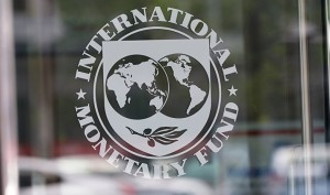 Salutary benefits from demonetisation exercise in medium-term: IMF