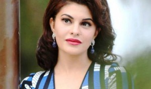 I keep analysing trends in the film industry, says Jacqueline Fernandez