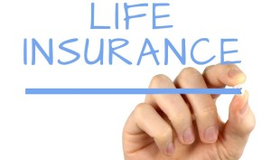 Twelve Secrets and Tricks to Buying Life Insurance