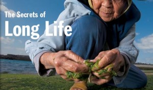 How to Live a Long and Healthy Life – Secrets of the Okinawans