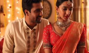 Karan Johar wraps up shooting of Love and Lust