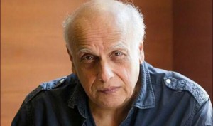 Vikram Bhatt made horror genre profitable and respectable, says Mahesh Bhatt