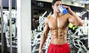 Bodybuilding Supplements – What You Should Know Before You Take Them