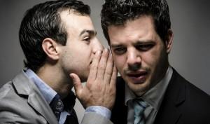 Do Men Gossip More Than Women?