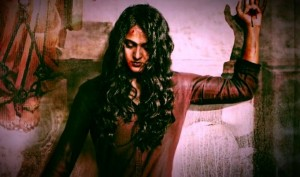 Bhaagamathie teaser: Anushka Shetty will give you the chills, watch video