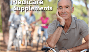 Medicare Supplement Quotes – It's a Whole New World!