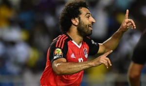 Egypt to play Portugal, Bulgaria in pre-World Cup friendlies
