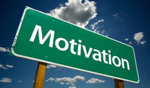 3 Word Quotes For Quick Motivation