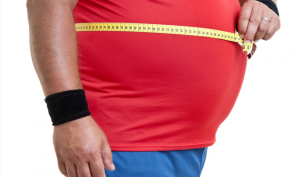How to Combat Obesity With Fitness Routines