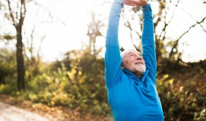 Fitness Tips For Healthy Aging