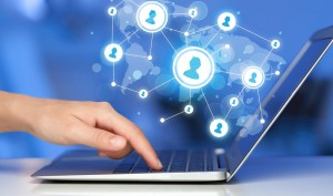Web 2.0 and Your Internet Business