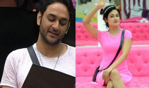Bigg Boss 11: Yuvika Chaudhary supports Vikas Gupta, says he will win the show