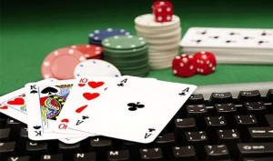 Online Poker Cheating Scandal Reminds Players to Stay Aware