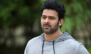 Baahubali fame Prabhas may become the face of a matrimonial website. What about his wedding?
