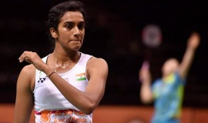 Dubai Open: PV Sindhu to take on Chen Yufei in semi-finals