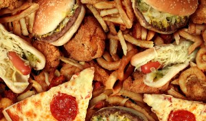 Did You Know Saturated Fats Are Actually Healthy?