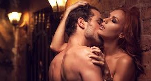 How to Make Love to Your Man – 5 Red Hot Sex Tips That Will Leave Him Speechless and Drooling in Awe