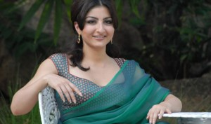 I was not encouraged to be actor, says Soha Ali Khan
