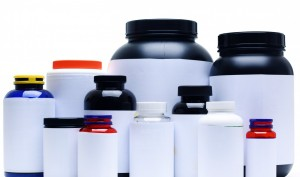 Benefits of Body Building Supplements