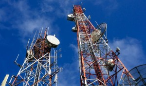 Jio among 5 telcos in CAG dock for understating revenue, causing Rs 2,500 cr loss to govt