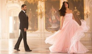 MNS threatens to stall the release of Tiger Zinda Hai