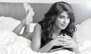 Priyanka Chopra – Queen of the Bollywood