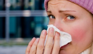 5 foods you can eat to avoid infections this flu season