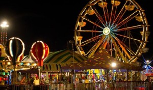 Five Best Christmas Carnivals In Delhi-NCR to have a blast with your kids
