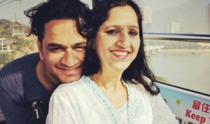 Bigg Boss 11: This is what Vikas Gupta's mother has to say about his 'mastermind' image