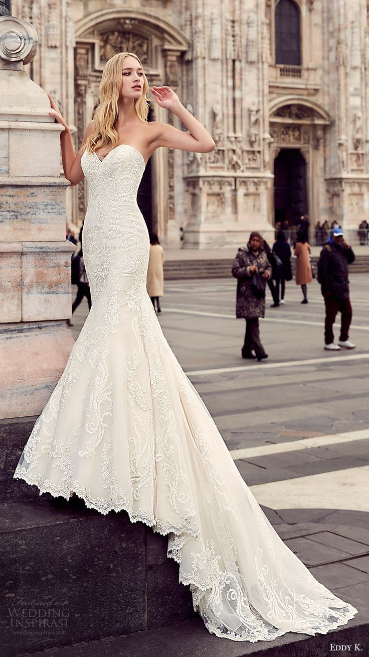 Celebrity Wedding Gowns  Sopostedm. Wedding Dresses Plus Size Mermaid. Wedding Dresses With Pockets Say Yes To The Dress. Mori Lee Wedding Dresses 2016. Wedding Dress Venus Style. Big Fat Gypsy Wedding Dress Lights. Tea Length Wedding Dresses Uk. Cheap Summer Wedding Dresses Uk. Pink Wedding Dresses From China