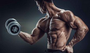 How to Plan Your Bodybuilding Workout Schedule