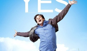 5 Life Changing Lessons That You Can Learn From 'Yes Man' the Movie
