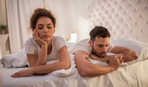 Husband Caught Cheating – What Should You Do?