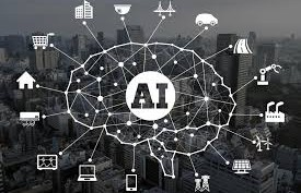 Artificial Intelligence – Where Are We Today?