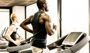 Importance Of Cardio Training