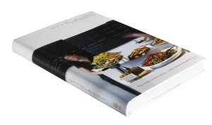 A Cookbook Is The Key To Healthy Eating