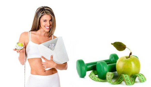 American dietetic association weight loss