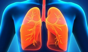 Things to Avoid to Keep Healthy Lungs