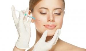 Hyaluronic Acid – Newest Celebrity Beauty Secret?