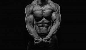 How To Get Your Muscle Bigger Faster