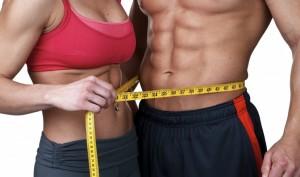 Losing Weight Through Bodybuilding