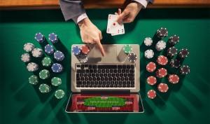 Online Poker Gossip