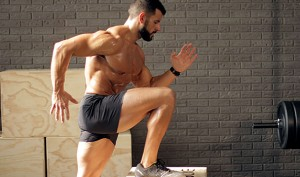 The Best Bodybuilding Exercises For the Lower Body