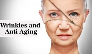 Anti-Aging – 2 Risk-Free Secrets