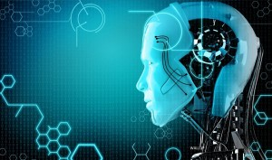 The Turing Test, Artificial Intelligence and Science Fiction