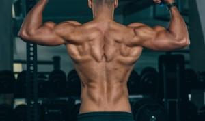 Best Back Exercises For Bodybuilding